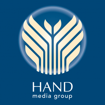 A video production company specializing in broadcast and corporate programming.
