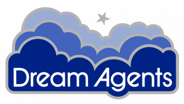 Dream Agents logo