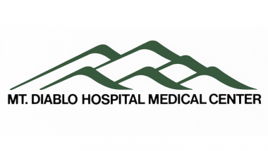 Mt. Diablo Hospital Medical Center logo