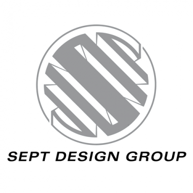SEPT DESIGN GROUP