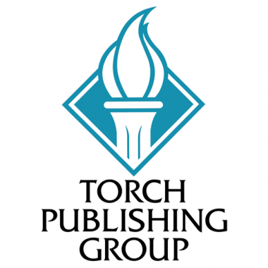 TORCH PUBLISHING GROUP  LOGO