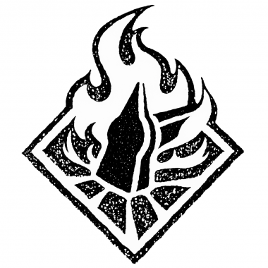 YEAROUT METALSMITHING logo